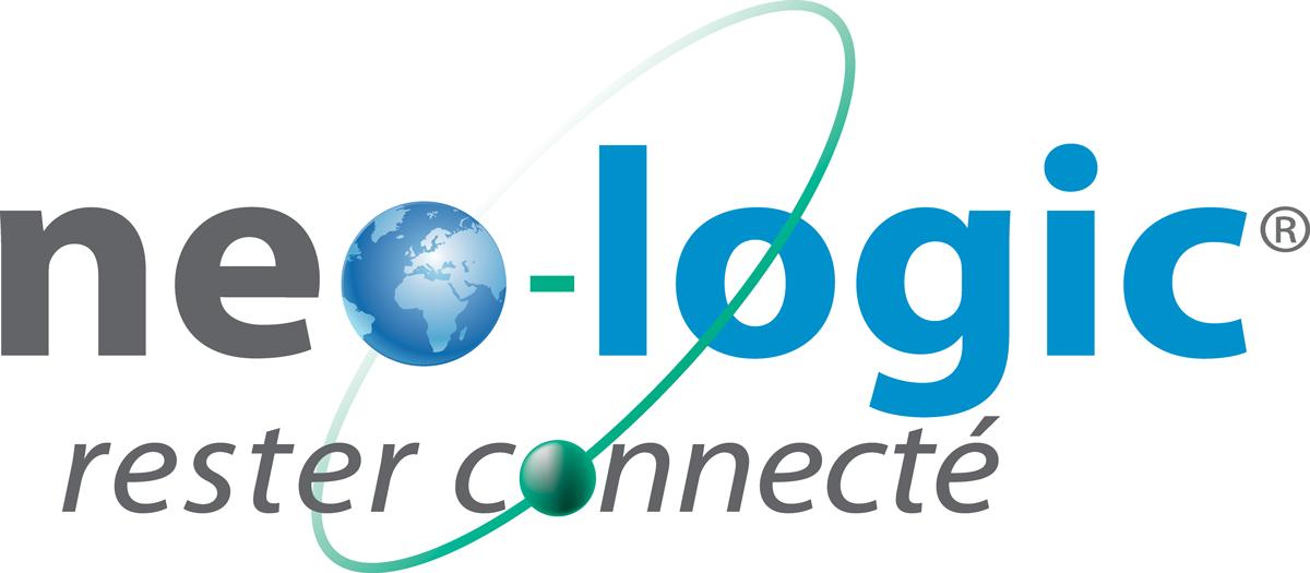 Logo Néo-logic