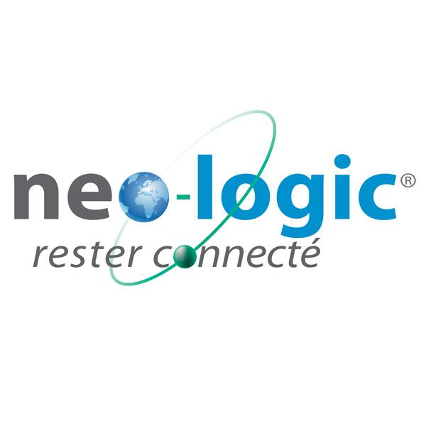 logo-neo-logic
